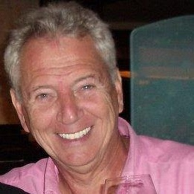 Freddie Rayner-Profile