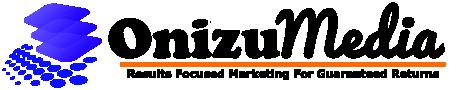 OnizuMedia